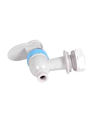 OOZE HZ129 Water Purifier Tap for Kent, Aquafresh & all RO