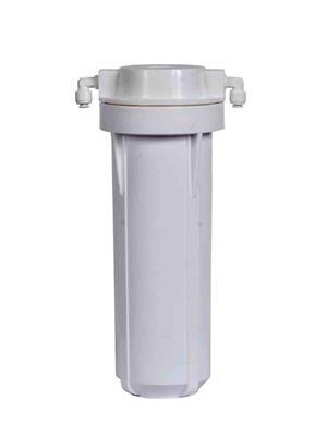 OOZE HZ134 Pre Filter Bowl 10 Inchs for Kent, Aquafresh & all RO