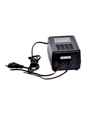 OOZE HZ142 Adapter 24X48 V for Kent, Aquafresh & all RO