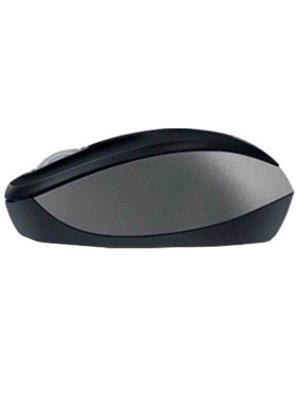 IBALL IB8 BLACK MOUSE