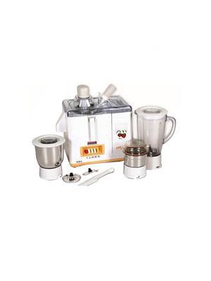 Padmini Juicer White Mixer Griender-Icon-I