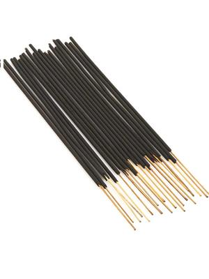GREEN FLASH IS-4 Bmg Fragrance Incense Stick