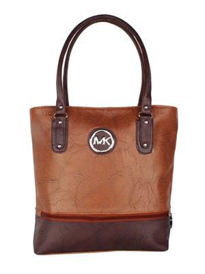 Izapo Izpsm Multicolored Women Shoulder Bag
