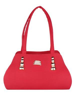 Izapo Izpzr Pink Women Shoulder Bag