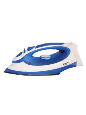 Skyline 5252 Steam Spray Iron