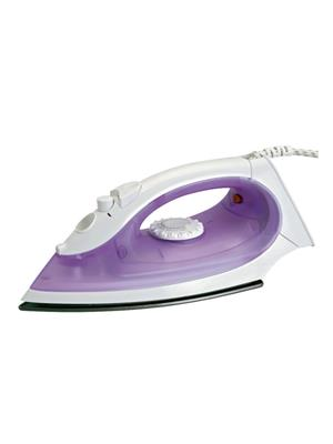 Skyline VT 7078 Steam Spray Iron