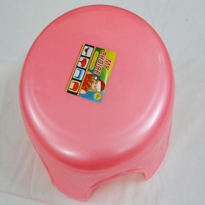My Choice Big Boss Bathroom Stool