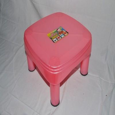 My Choice Square Patla Bathroom Stool