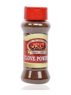 JRC Spices 153 Vegetarian Clove Powder