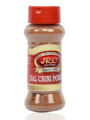JRC Spices 156 Vegetarian DalChini Powder