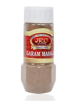 JRC Spices 157 Vegetarian Garam Masala
