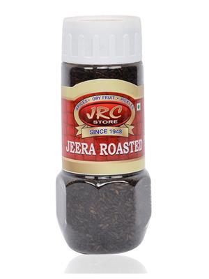 JRC Spices 163 Vegetarian Roasted Jeera