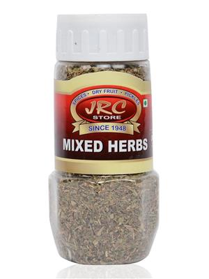 JRC Spices 175 Vegetarian Mixed Herbs