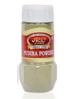 JRC Spices 183 Vegetarian Pudina Powder