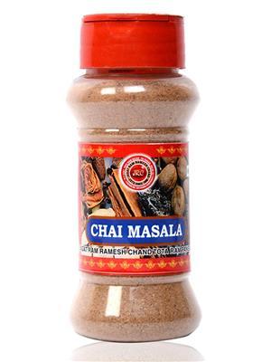 JRC Spices 194 Vegetarian Special Chai Masala