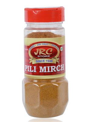 JRC Spices 202 Vegetarian Yellow Chilli
