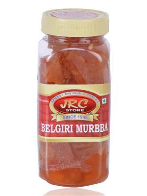 Jrc Spices 209 Vegetarian Bail Murabba