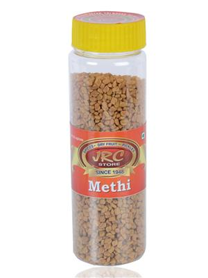JRC Spices 231 Vegetarian Methi Dana