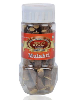 JRC Spices 234 Vegetarian Mulathhi