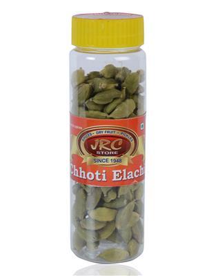 JRC Spices 235 Vegetarian Chotti Elaichi