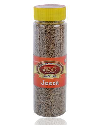 JRC Spices 243 Vegetarian Jeera