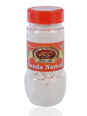JRC Spices 247 Vegetarian Sainda Namak Special