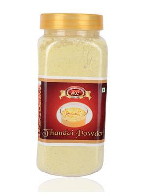 JRC Spices 284 Vegetarian Thandai Powder