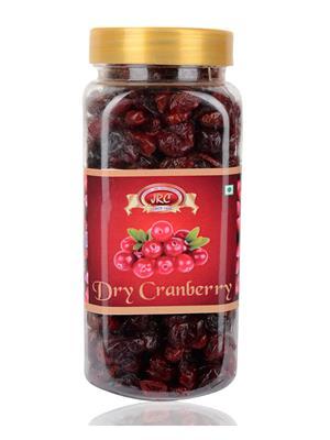 Jrc Spices 299 Vegetarian Cranberry