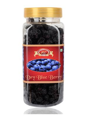 Jrc Spices 300 Vegetarian Blueberry