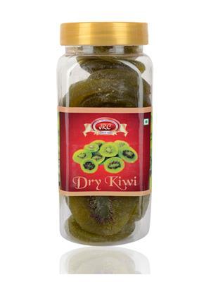 Jrc Spices 316 Vegetarian Dry Kiwi