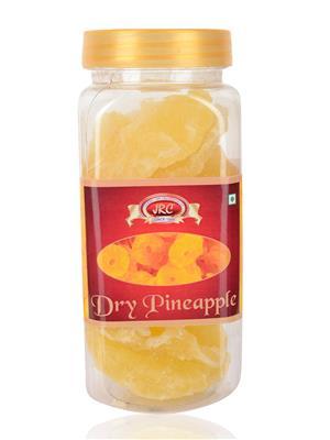 Jrc Spices 318 Vegetarian Dry Pineapple