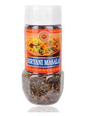 JRC Spices 326 Non-Vegetarian Biryani Masala