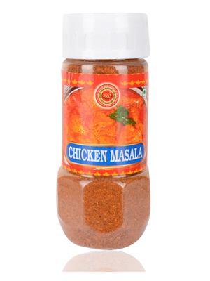 JRC Spices 328 Non-Vegetarian Chicken Masala