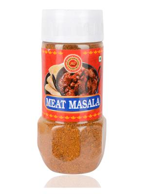 JRC Spices 331 Non-Vegetarian Meat Masala