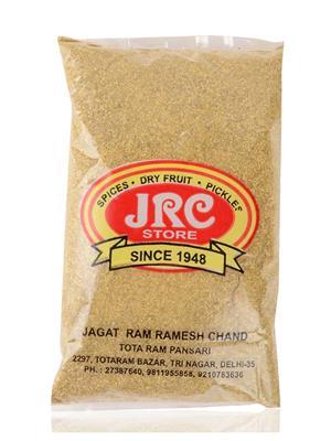 JRC Spices 337 Vegetarian Dhaniya Masala