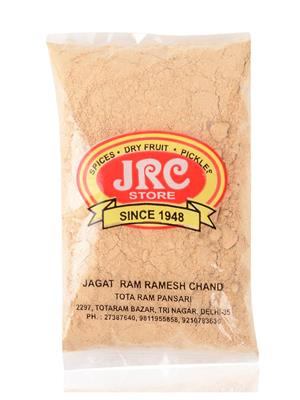 JRC Spices 341 Vegetarian Amchur