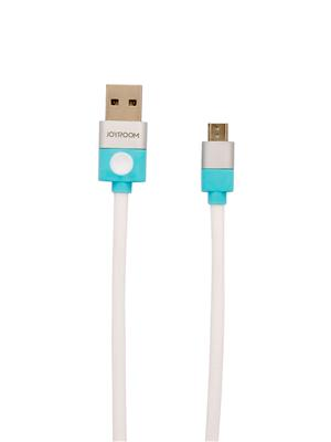 Joyroom Jrusb106 White Android Usb Cable