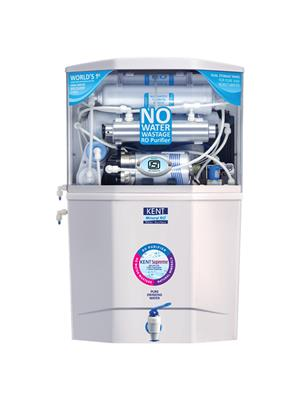Kent K11006 Supreme Mineral Water Purifier