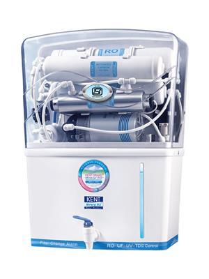 Kent K11007 Grand Mineral Water Purifier