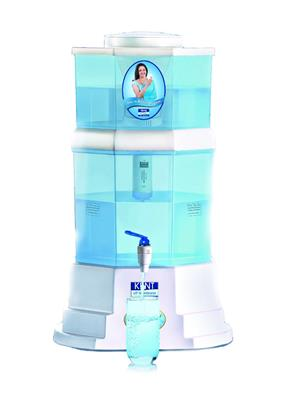 Kent K11014 Gold Water Purifier