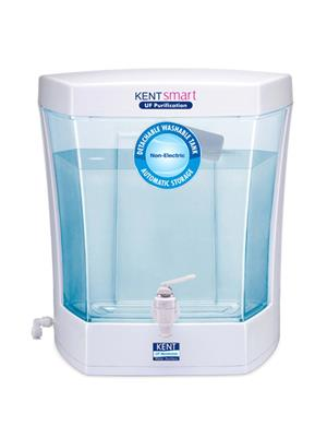 Kent K11017 Smart Water Purifier