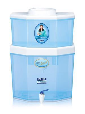 Kent K11018 Gold Star Water Purifier