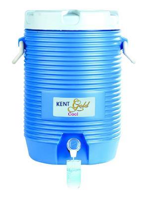 Kent K11019 Gold Cool Water Purifier