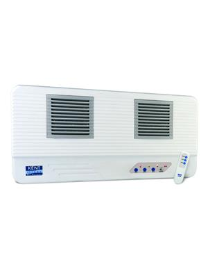 Kent K11024 Wall Air Purifier