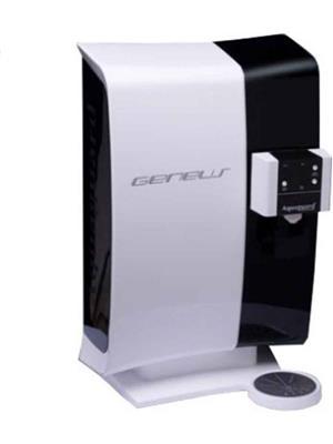 Aquaguard  k7  White  RO + UV water purifier