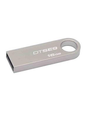 Kingston kD-16  16GB Pen Drive