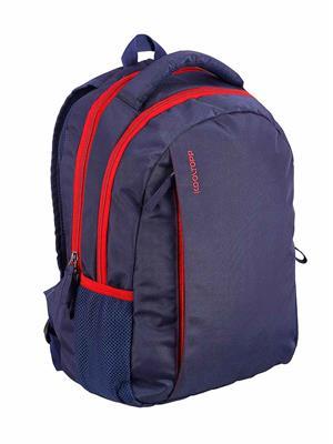 Kooltopp KT418-04 Blue Laptop Bag