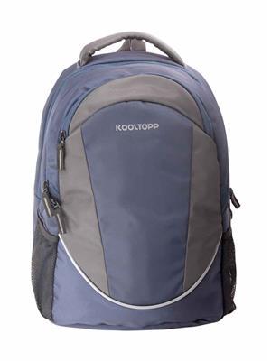 Kooltopp KT421-04 Blue Laptop Bag