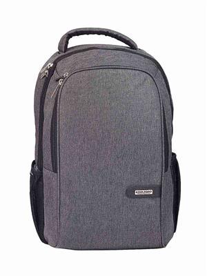 Kooltopp KT424-11 Grey Laptop Bag