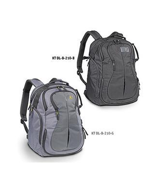 Kata KT DL-B-210-B Bumblebee DL-210 Backpack B
